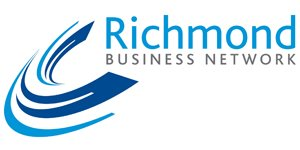 Richmondshire Business